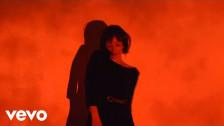Ex:Re 'Romance' music video