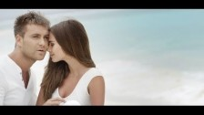 Ionel Istrati 'Wake Me Up' music video