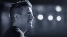 Billy Gilman 'Say You Will' music video