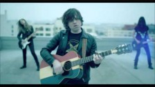 Ryan Adams 'Chains Of Love' music video