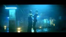 Kelis 'Blindfold Me' music video