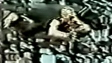 Sean Nicholas Savage 'Propaganda' music video