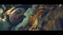 Jenn Grant 'Galaxies' music video