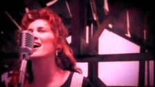 Jo Dee Messina 'Heads Carolina, Tails California' music video