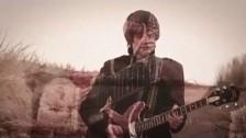The Rainband 'Storm' music video