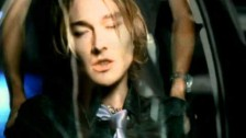 Silverchair 'Ana's Song (Open Fire)' music video