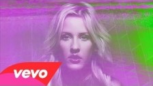 Ellie Goulding 'Goodness Gracious' music video