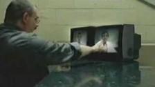 Cecil Jonni Lauro 'Everybody Cha Cha' music video