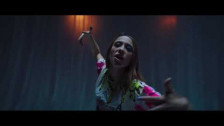 Nahaze 'Carillon' music video