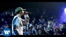 Linkin Park 'Numb/Encore' music video