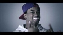 Spenzo 'Wife Er' music video
