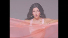 MARINA 'True' music video
