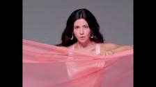 MARINA 'True' music video