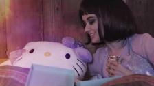 Terror Jr 'Enemies' music video