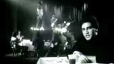 The Afghan Whigs 'Come See About Me' music video