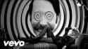Gin Wigmore 'Black Sheep' Music Video