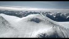 Bear Mountain 'Congo' music video