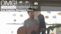 Bryan John Appleby 'Backseat' Music Video