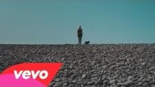Bleech 'Marching Song' music video