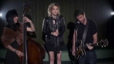 Jenny Queen 'Let Her Go' music video