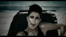 Giorgia (2) 'Marzo' music video
