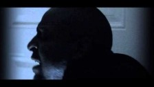 Tint Mak 'Pushin 1' music video