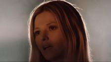 Still Corners 'The Last Exit' music video