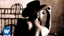 Depeche Mode 'Personal Jesus' music video