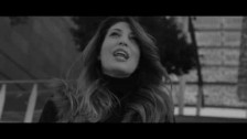 Arianna 'Quel che sarai' music video