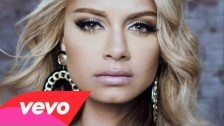 Havana Brown 'Spread A Little Love' music video