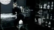 Madonna 'Die Another Day' music video