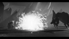 Moderat 'Reminder' music video