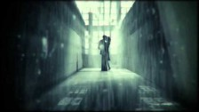 Death Cab for Cutie 'Underneath The Sycamore' music video