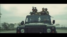 Roxen Mustafa Zahid 'Mitti k banday' music video
