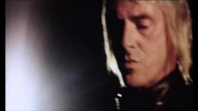 Paul Weller 'Echoes Round The Sun' music video