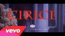 Ghost 'Cirice' music video