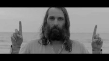 Sébastien Tellier 'L'amour Naissant' music video