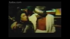 Grandmaster Flash 'White Lines' music video