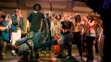 Cascada 'San Francisco' music video