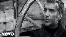 Alejandro Fernández 'Estuve' music video