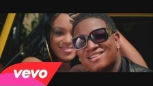 Yung Joc 'Features' music video