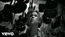 Jonny Lang 'Lie To Me' music video