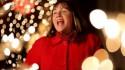 Judy Pancoast 'The House on Christmas Street' music video