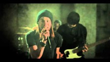 Everyday Tragedy 'Synthetic Hearts' music video