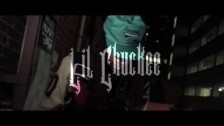 Lil Chuckee 'I'm the Boss' music video