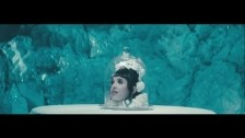 Melanie Martinez 'Tag, you're it/Milk and Cookies' music video