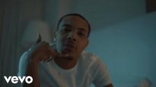 G Herbo 'Wilt Chamberlin' music video