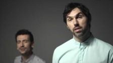 Zero Assoluto 'L'amore comune' music video