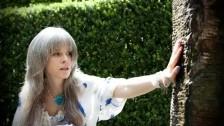 GALYA 'Lightness' music video
