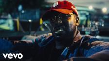 ScHoolboy Q 'Floating' music video